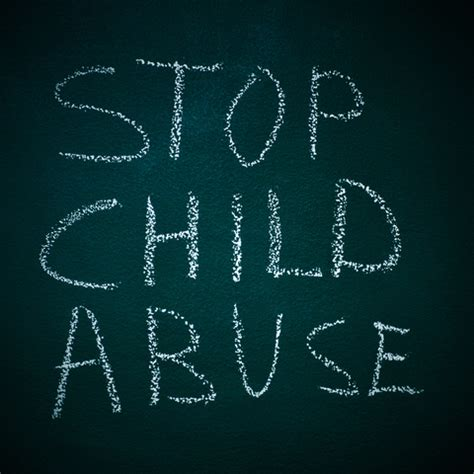 Research Paper Abstract on Child Abuse AdvancedWriters