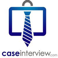 Cover letter examples for case manager