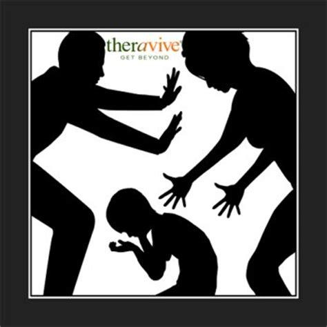 Child abuse psychology essay